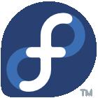 Fedora_Infinity.png
